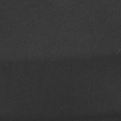 SAVOY サボイ SM82104 ハンドバッグ Black/Red
